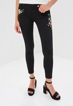 e58095988c5 Купить женские джинсы COLIN S от 999 руб в интернет-магазине Lamoda.ru!