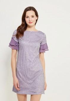 11d6c62f5fb Купить женскую одежду Isabel Garcia (Исабель Гарсия) от 7 850 руб в ...