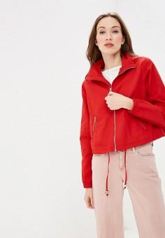 edbae2a60a9 Купить женские легкие куртки и ветровки от 619 руб в интернет ...