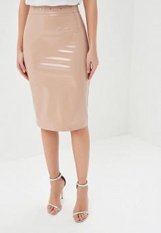 170e55ad859 Купить кожаные юбки от 699 руб в интернет-магазине Lamoda.ru!