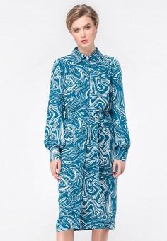 c2843887ddf Купить женские платья и сарафаны MustHave от 999 грн в интернет ...
