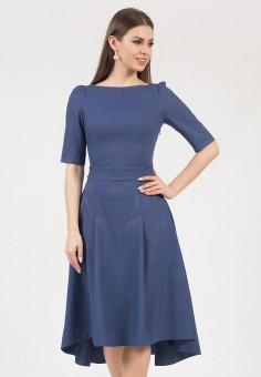 fa53c88ff4f Купить одежду больших размеров для женщин от 269 руб в интернет ...
