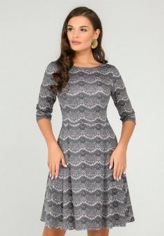 5e093f634e972f7 Купить женскую одежду 1001dress от 3 300 руб в интернет-магазине ...