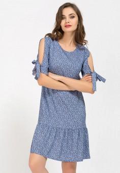 35d4afbae0b Купить платья-мини больших размеров от 339 руб в интернет-магазине ...