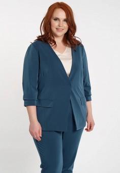 a6d6d63a965 Купить женские пиджаки и костюмы больших размеров от 579 руб в ...