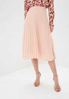 94f8c502472 Купить плиссированные юбки Zarina (Зарина) от 1 430 руб в интернет ...