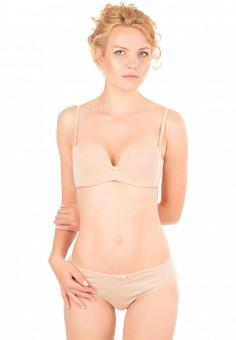 Купить женские бюстгальтеры от 180 грн в интернет-магазине Lamoda.ua! d8bccafcdcc6e
