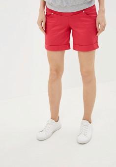7c51ae38d6d4192 Шорты, impressmama, цвет: розовый. Артикул: MP002XW0ZZOO. Одежда / Одежда  для. Похожие товары
