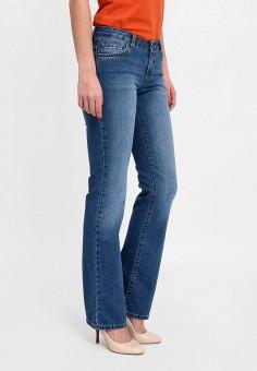 6e7aef80dcd Купить женские широкие и расклешенные джинсы от 699 руб в интернет ...
