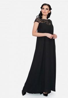 fa0827fafc1 Купить вечерние платья больших размеров от 1 890 руб в интернет ...