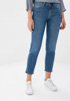 3bbf8828ead Купить женские джинсы бойфренды от 970 руб в интернет-магазине ...