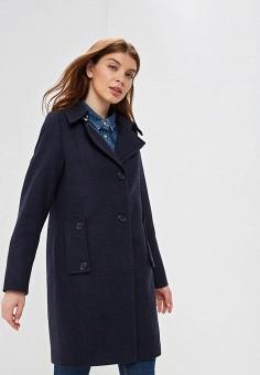 e2527ce2e99 Купить женские пальто от 1 240 руб в интернет-магазине Lamoda.ru!