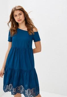 c0216efee64 Купить платья и сарафаны от 299 руб в интернет-магазине Lamoda.ru!