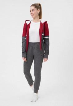 9ea2b2c2a9c Купить женские спортивные костюмы от 354 грн в интернет-магазине ...