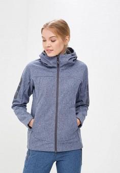 Купить женские горнолыжные куртки от 4 120 руб в интернет-магазине ... f8a36ab2a167d