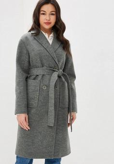 14a264657e6 Купить женские пальто Ovelli от 4 290 руб в интернет-магазине Lamoda.ru!