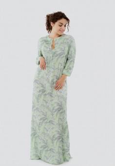 fd4102bafd9 Купить женские макси платья летние от 384 грн в интернет-магазине ...