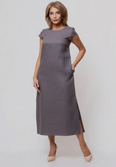 1e85128b7b4 Купить одежду больших размеров для женщин от 269 руб в интернет ...
