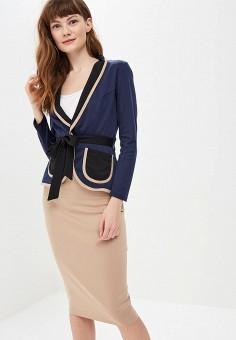9ac941d1570 Купить деловая женская одежда от 399 руб в интернет-магазине Lamoda.ru!