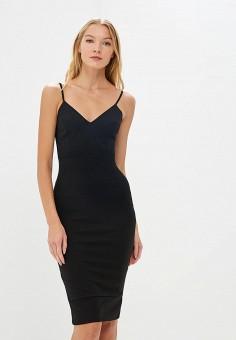 fd0c668a8ed7 Женские вечерние платья — купить в интернет-магазине Ламода