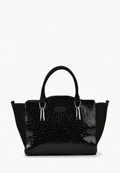 429af59bb898 Купить женские сумки через плечо из натуральной кожи от 1 743 руб в ...