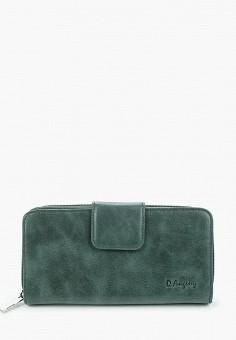 d52b1d2463dc Купить зеленые женские кошельки от 759 руб в интернет-магазине ...