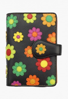 2fb36d78715d Купить кожаные женские кошельки от 200 грн в интернет-магазине ...