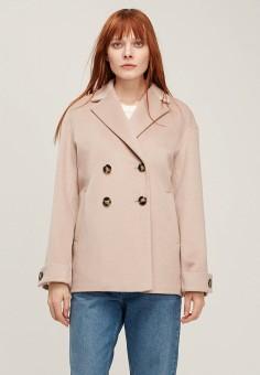 e2f5a74cfad9 Купить товары женскую одежду pompa от 1 533 руб в интернет-магазине ...