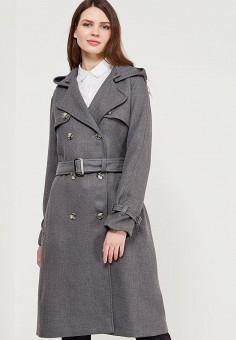10ab6c8a9db Купить женские двубортные пальто женская одежда Ruxara от 8 500 руб ...
