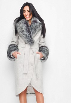 3ea9147ba7f Купить женские пальто от 370 грн в интернет-магазине Lamoda.ua!