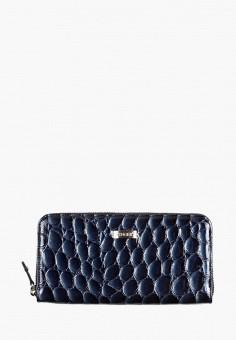 00e7cb15e2ed Купить синие женские кошельки от 999 руб в интернет-магазине Lamoda.ru!