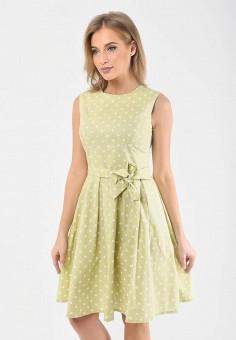 391becc9f9c Купить зеленая женская одежда от 99 руб в интернет-магазине Lamoda.ru!