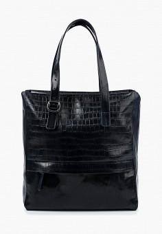 5d88570968a1 Купить синие женские кожаные сумки от 599 руб в интернет-магазине ...