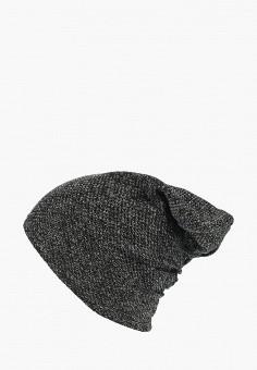 4fc641ba993e Купить женские шапки и береты из хлопка от 635 руб в интернет ...