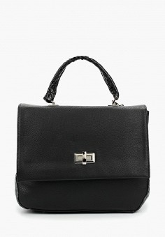 b2a0a4248f1c Купить деловые женские кожаные сумки от 1 519 руб в интернет ...