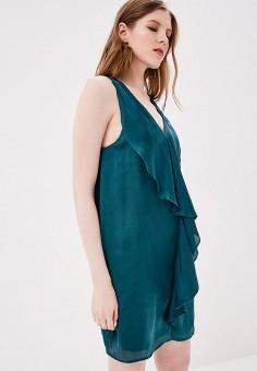 77ddc25a9fc Купить женские вечерние платья летние от 199 руб в интернет-магазине ...