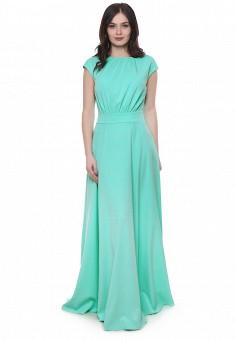83a4fc07911f3ac Купить женские летние платья шелковые от 1 180 руб в интернет ...