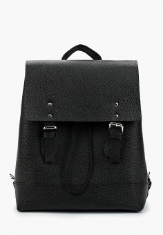 Рюкзак, Divalli, цвет  черный. Артикул  MP002XW13PL5. Аксессуары   Рюкзаки 85fdca2e7d8