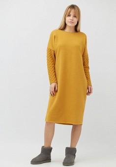 Купить женские вязаные платья теплые от 397 грн в интернет-магазине ... 65b0b10e0a0
