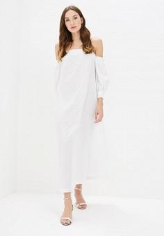 2e41a0bd664ccbc Купить летние пляжные платья, туники от 495 руб в интернет-магазине ...