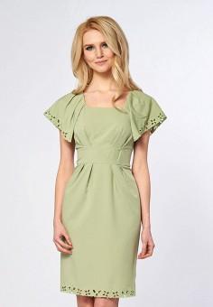 9ee50aeea41 Купить летние коктейльные платья от 599 руб в интернет-магазине ...