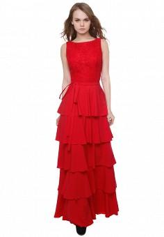 Распродажа  женские вечерние платья со скидкой от 999 руб в интернет ... ab4da96b5f9