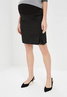 f2d071797741 Купить юбки для беременных Мамуля красотуля ..в ожидании чуда от 1 ...