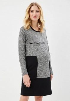 4b128d1cf880 Купить платья для беременных Мамуля красотуля ..в ожидании чуда от 2 ...