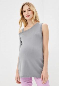 323f2c951e74 Купить топы и майки для беременных Мамуля красотуля ..в ожидании ...