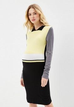 28c35217c576 Купить одежду для беременных Мамуля красотуля ..в ожидании чуда от 1 ...