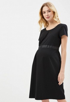 ebed43ee0d41 Распродажа  одежда для беременных со скидкой от 240 руб в интернет ...