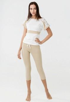 8960f14ea3f Купить женские пижамы от 275 грн в интернет-магазине Lamoda.ua!
