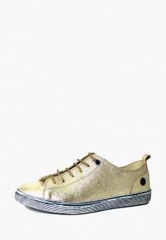 Купить демисезонная женская обувь от 133 грн в интернет-магазине ... bcec2124681