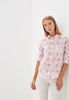 7781611046c6 Купить розовые женские рубашки от 199 руб в интернет-магазине Lamoda.ru!